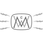 Official Logo of McWilliams Electric Company