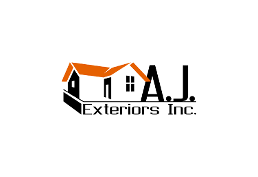 Chicago Exterior Home Renovations Company