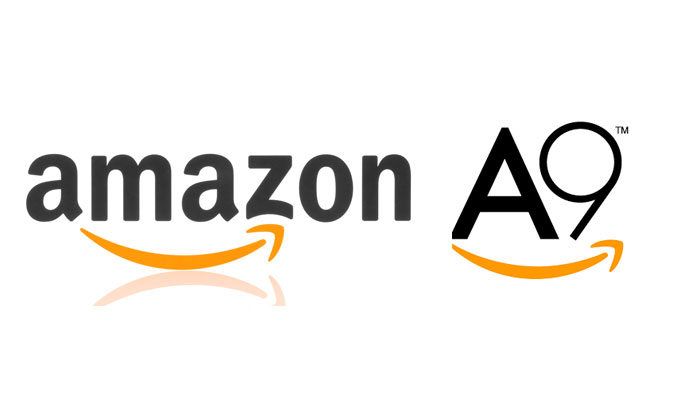 How To Master Your Amazon Search Engine With SEO Strategy